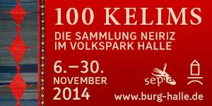 Burg Halle
