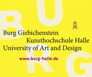 Hochschule Burg
