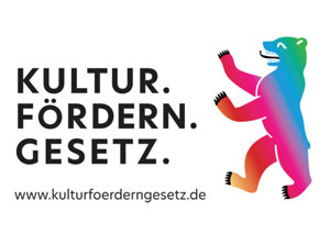Kulturfoerderngesetz