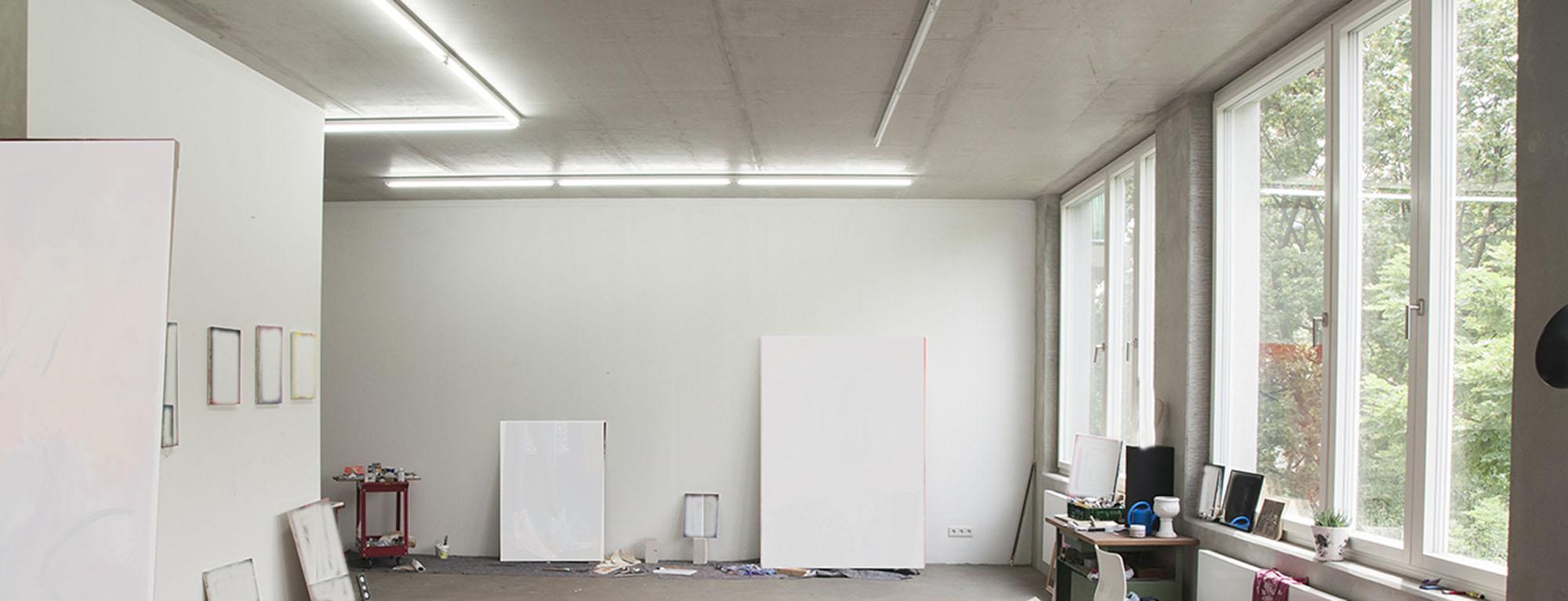 art-in.de/share Ateliers mieten teilen optimal nutzen