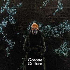 Corona Culture