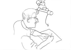 Je mehr ich zeichne.Zeichnung als Weltentwurf -  Museum für Gegenwartskunst Siegen