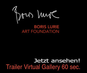 Boris Lurie Art Foundation