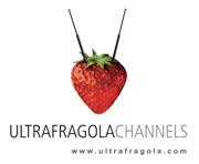 ultrafragola