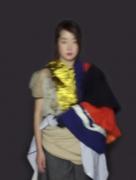 Kyungwoo Chun