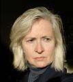 Rosemarie Trockel erhält den Goslarer Kaiserring