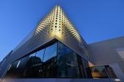 LWL Museum f�r Kunst und Kultur