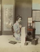 Meiji-Zeit