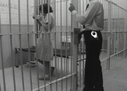 Tony Conrad, Women In Prison