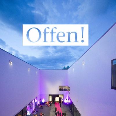 LWL-Museum f�r Kunst und Kultur