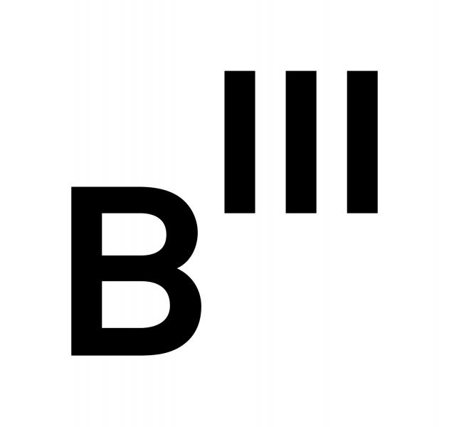 B3 Biennale des bewegten Bildes 2021: Ticketverkauf startet