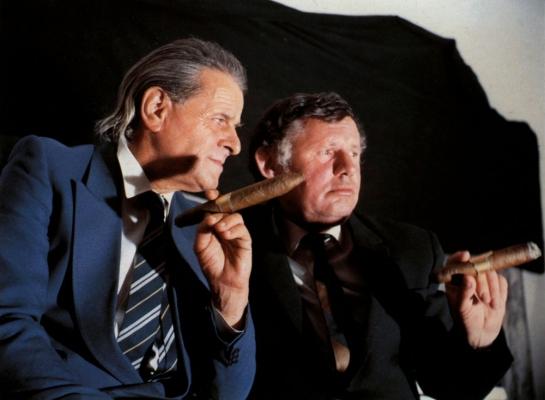 Clegg & Guttmann