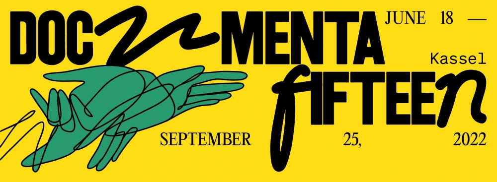 Gesprächsreihe lumbung calling bildet Auftakt des Begleitprogramms der documenta fifteen