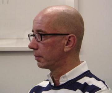 Carsten Hoeller