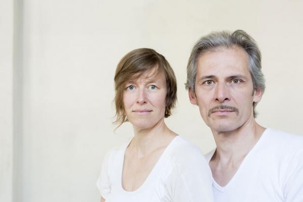Kunstpreis der Sparkasse Hannover