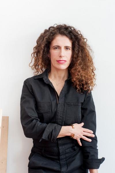 Alisa Margolis wird neue Professorin für Malerei und Aktzeichnen - Stuttgart