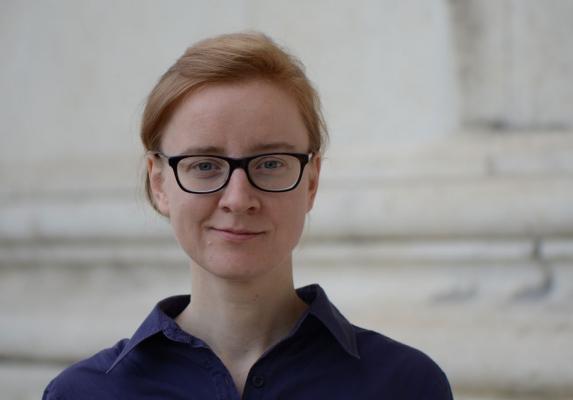 Christiane Schachtner
