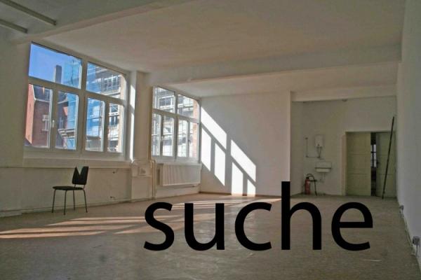 ateliers mieten berlin m nchen. Black Bedroom Furniture Sets. Home Design Ideas