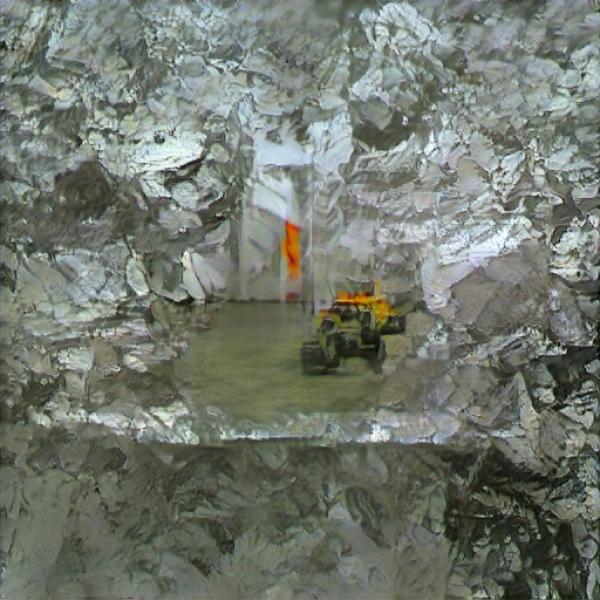 Textmining spiegel