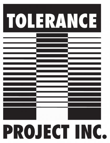 Tolerance Poster Projekt